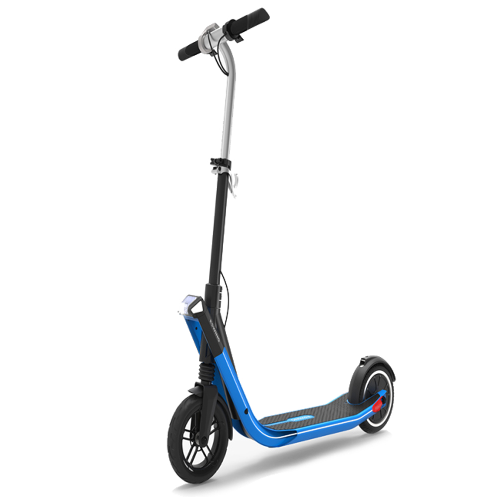 Patinete Runner (Samsung) 500W 36V 4.4Ah Litio Azul