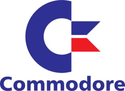 Commodore 8 bits